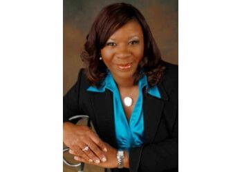 Ontario estate planning lawyer Charlene L. Usher - Usher Law Group, P.C.
