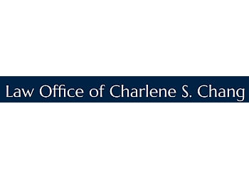 Charlene S. Chang Santa Clara Immigration Lawyers