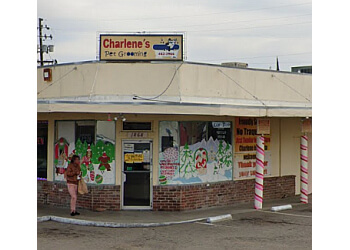 Stockton pet grooming Charlene's Quality Pet Groom