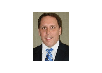Columbia divorce lawyer Charles A. Bender - THE BENDER LAW FIRM