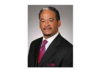 Washington tax attorney Charles A. Ray