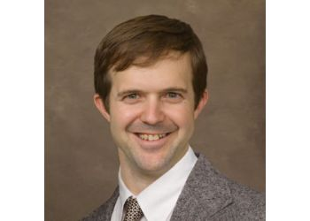 Richmond urologist Charles A. Seabury, MD - VIRGINIA UROLOGY