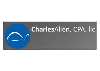 Overland Park accounting firm Charles Allen, CPA