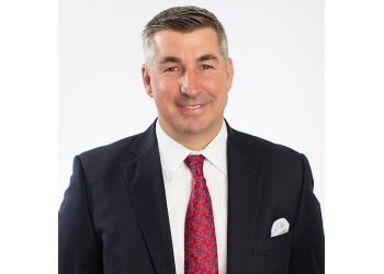 Jacksonville business lawyer Charles B. Jimerson - Jimerson Birr, P.A. -