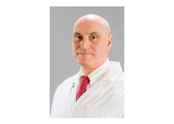Hartford plastic surgeon Charles Castiglione, MD, FACS