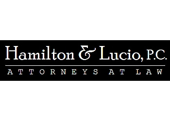 Brownsville estate planning lawyer Charles E Hamilton PC