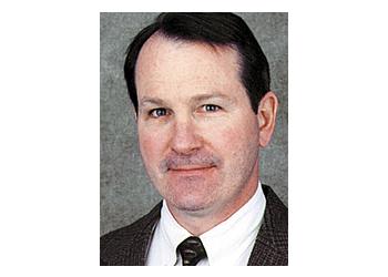 Norfolk urologist Charles Horton, MD