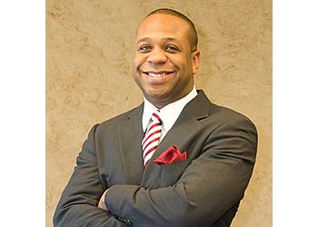 McKinney orthopedic Charles E Toulson, MD