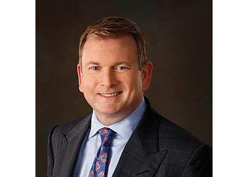 Jacksonville Divorce Lawyer Charles E Willmott P A