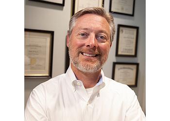 Savannah cosmetic dentist Charles Fana, DMD - Compass Dental LLC.
