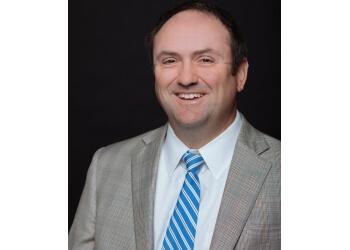 Chattanooga real estate lawyer Charles G. Fisher VI - GRANT KONVALINKA & HARRISON, P.C.