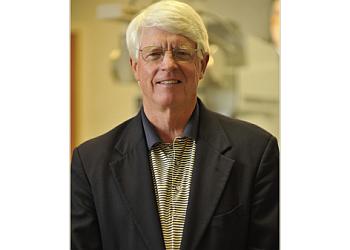 Augusta urologist Charles H Coleman Jr, MD