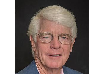 Augusta urologist Charles H Coleman Jr, MD - AUGUSTA HEALTH SPECIALISTS