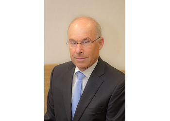 Corpus Christi cardiologist Charles J. Schechter, MD, FACC, FSCAI