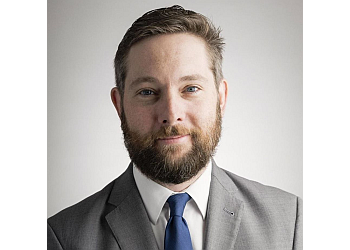 Miami tax attorney Charles J. Zimmerer, Esq., C.P.A.