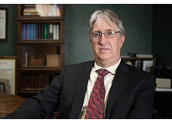 Arlington estate planning lawyer Charles Kennedy - CHARLES KENNEDY P.C.