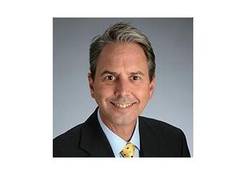 Kansas City plastic surgeon Charles L. Hendrix, MD