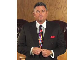 Baltimore dwi & dui lawyer Charles L. Waechter