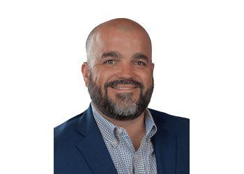 Allentown bankruptcy lawyer Charles Laputka, Esq - LAPUTKA LAW OFFICE