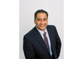 Houston business lawyer Charles M.R. Vethan - Vethan Law Firm P.C.