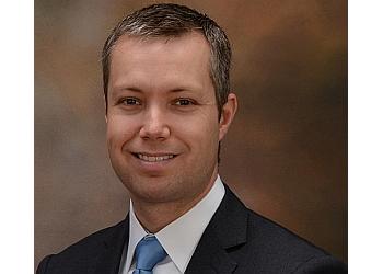 Peoria dwi & dui lawyer Charles Matthew Miller