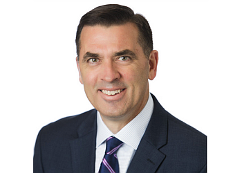 San Antonio ent doctor Charles P. Biediger, MD, FACS