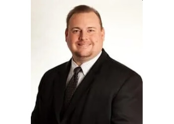 St Petersburg real estate lawyer Charles R. Gallagher III - GALLAGHER & ASSOCIATES LAW FIRM, P.A.