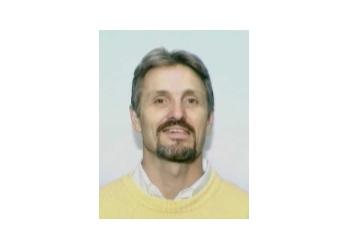 Huntsville cardiologist Charles Randall Burns, MD