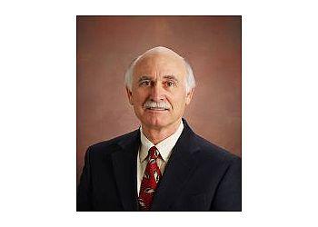 Austin estate planning lawyer Charles Smaistrla