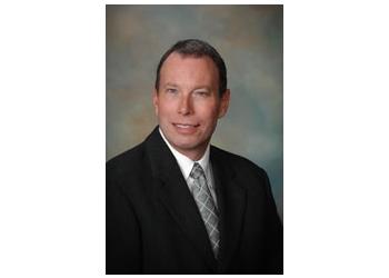 Scottsdale real estate lawyer Charles W. Lotzar