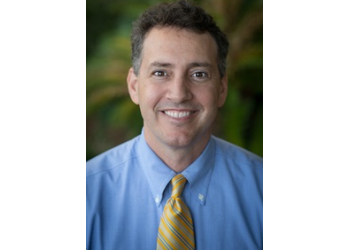Tallahassee urologist Charles W. Yowell, MD
