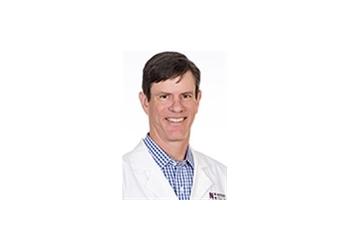 Winston Salem cardiologist Charles Walker Harris, MD