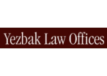 Nashville employment lawyer Charles Yezbak
