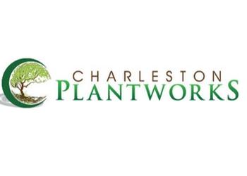 Charleston landscaping company Charleston Plantworks