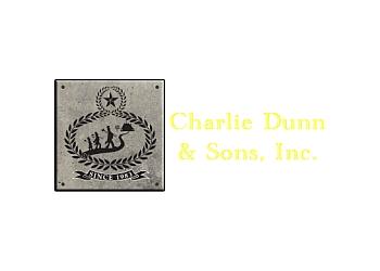 Fremont chimney sweep Charlie Dunn & Sons, Inc.