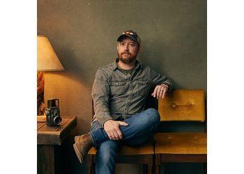 Oklahoma City commercial photographer Charlie Neuenschwander Photography, LLC