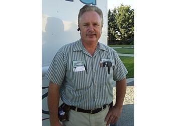 Salinas hvac service Charlie's Plumbing & Heating