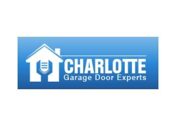 3 best garage door repair in charlotte nc threebestrated for Garage doors charlotte nc