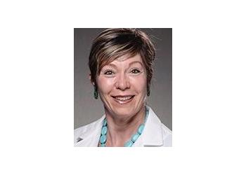 Fontana plastic surgeon Charlotte Susanna Resch, MD