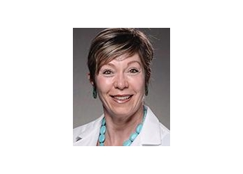 Fontana plastic surgeon Charlotte S. Resch, MD