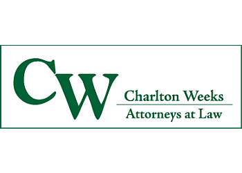 Palmdale employment lawyer Charlton Weeks LLP