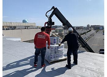 3 Best Roofing Contractors In Baltimore Md Expert