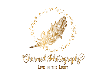 Mesquite wedding photographer Charmed Photography