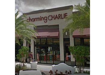 Pembroke Pines jewelry Charming Charlie