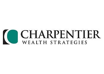 Charpentier Wealth Strategies