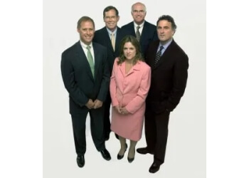 Springfield insurance agent Chase Clarke Stewart & Fontana