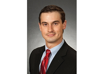 McKinney real estate lawyer Chase Evans