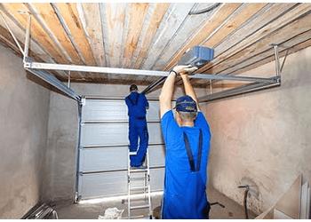 Ontario garage door repair Chase Garage Door Repair
