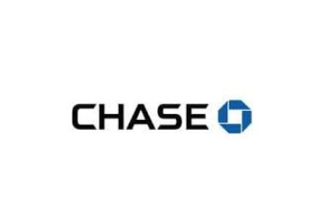 Newark mortgage company Chase Mortgage