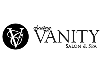 Grand Rapids hair salon Chasing Vanity Salon and Spa